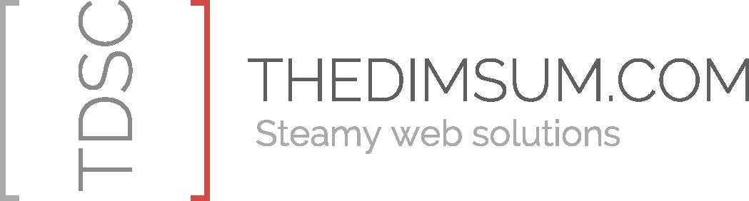 TheDimSum