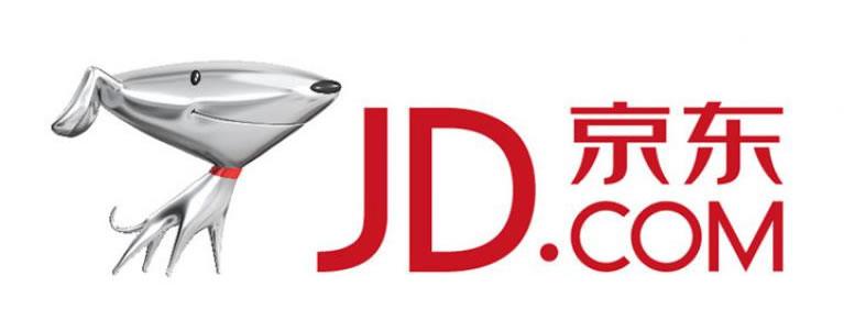 JD Worldwide  - продажи в Китай
